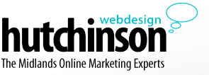 Website Design West Midlands